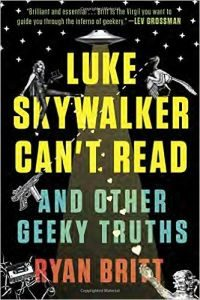 LukeSkywalkerCantRead