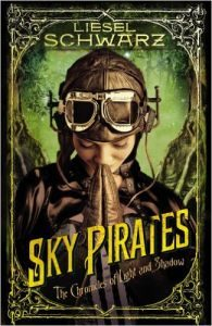 SkyPirates-3