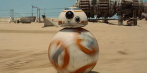 2979968-star-wars-bb-8-force-awakens-2-bb8