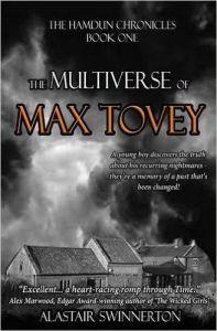 MultiverseOfMaxTovey
