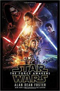 SW-ForceAwkensNovelisation