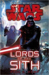 SW-LordsOfSith-epb