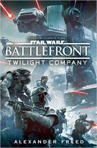 SWBattlefrontTwilightCompany