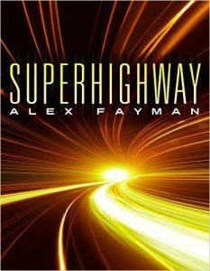Superhighway-1