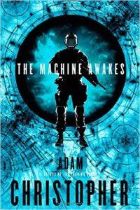 TheMachineAwakes