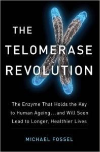 TheTelomeraseRevolution