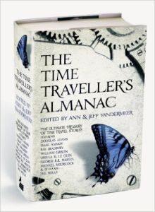 TimeTravellersAlmanac