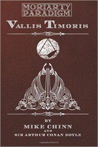 VallisTimoris