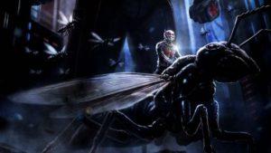 ant_man-2