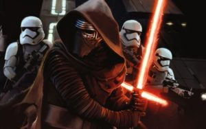 star_wars_episode_vii_the_force_awakens-wide-1v