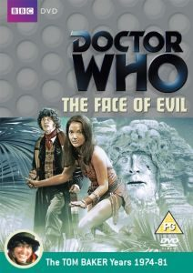 DW-FaceOfEvil-DVD
