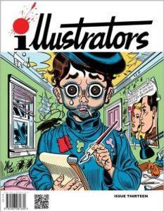 Illustrators13