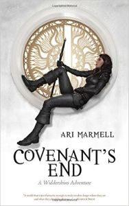 CovenantsEnd