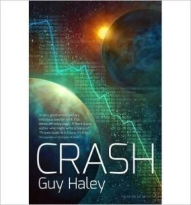 CrashGuyHaley