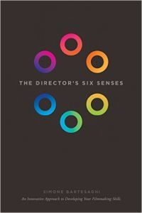 Directors6Senses