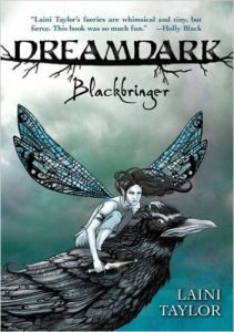 DreamdarkBlackbringer