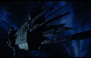 Sulaco_approach-1