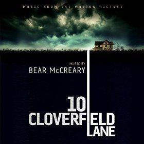 10CloverfieldLaneCD