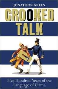 CrookedTalk