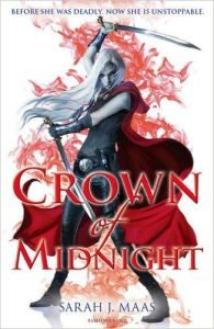 CrownOfMidnight2