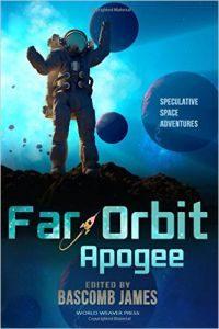 FarOrbitApogeeV2