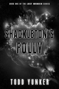SheckltonsFolly