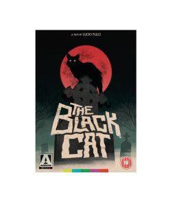 TheBlackCat-bluray