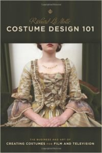CostumeDesign101