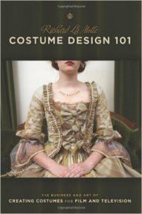 CostumeDesign101