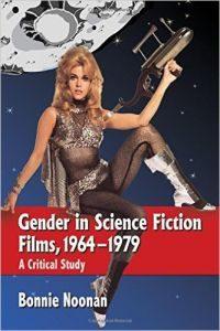 GenderInSFFilms1964-1979