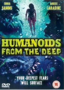 HumanoidsFromTheDeepDVD
