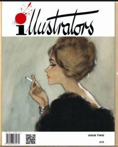 Illustrators-2