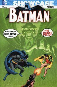 Showcase_Presents_Batman_Vol__6_TP