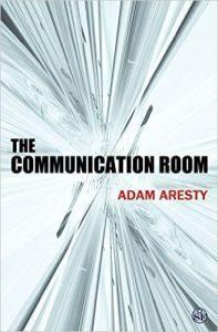 TheCommunicationRoom