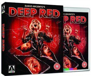deep-red-bluray