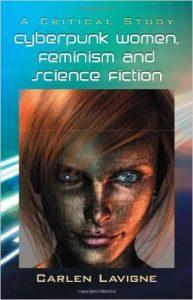 CyberpunkWomen