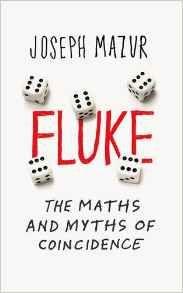FlukeMathsMyths