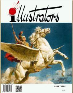 Illustrators3