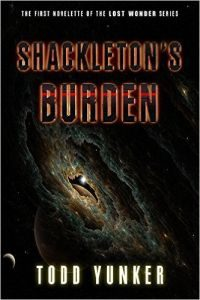 ShackletonsBurden