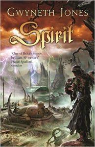 Spirit-GJones