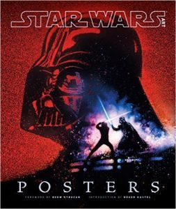 StarWarsPosters