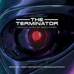 TheTerminatorCD