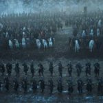Game of Thrones episode nine (season six) trailer: a %^$^& big battle is coming