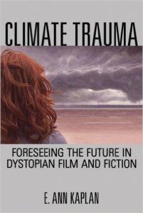 ClimateTrauma