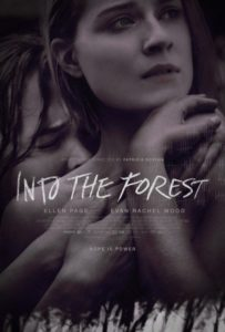 Into-the-Forest-Movie-Poster