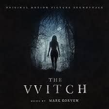 TheWitchCD