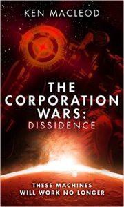 CorporationWarsDissidence