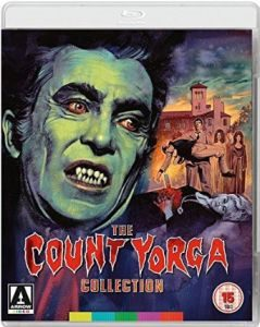 CountYorgaCollection-bluray