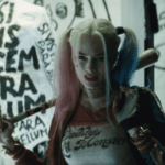 Suicide Squad (film review by Frank Ochieng)