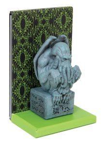 cthulhu-statue